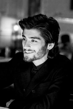 Celebrity Hairstyles: Zayn Malik Long Hairstyles Night Changes zayn malik hairstyle back view, zayn malik hairstyle how to cut Zayn Mallik, Zayn Malik Pics, Niall Horan, Night Changes, Zayn Malik Hairstyle, Joseph Morgan, Louis Tomlinson, Ian Somerhalder, Liam Payne