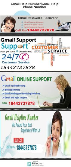 Gmail support phone number is not just a common technical support - Resume Now Customer Service