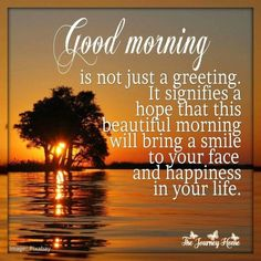 Looking for for ideas for good morning motivation?Browse around this site for very best good morning motivation ideas. These hilarious images will brighten your day. Good Morning Handsome Quotes, Good Morning Image Quotes, Morning Qoutes, Good Morning Quotes For Him, Good Morning Texts, Good Morning Inspirational Quotes, Morning Greetings Quotes, Good Morning Picture, Good Morning Messages