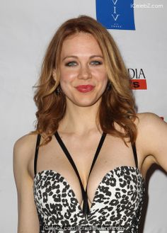 "Maitland Ward ""Authors Anonymous"" - Los Angeles Premiere At The Crest Theatre http://icelebz.com/events/_authors_anonymous_-_los_angeles_premiere_at_the_crest_theatre/photo45.html"