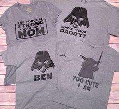 f3a258b2 Star Wars T Shirts | Star Wars Gifts 2019 - Star Wars Shirts - Latest and