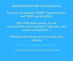 "Marketingwoche Facebook-Seite - ""Bild"" Marketing, Facebook, Nice Asses, Pictures"