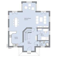 Haus-Boehm_Grundriss_EG_bemasst_col16-hg.jpg 1.200×1.200 Pixel