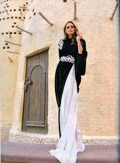 abayalove: Olivia Palermo for DAS