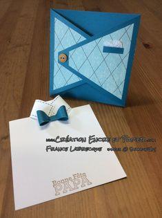 Atelier créatif pour cartes de vœux, carterie et projets utilisant encre et papier - produits Stampin'Up!