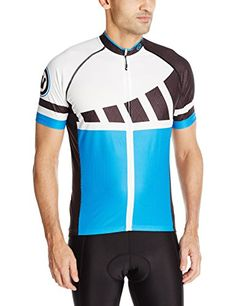 403c7e21d22 Amazon.com   Canari Men s Swamis Jersey   Sports   Outdoors. Cycling BicyclingBikingBicyclesRiding BikesCycling Gear