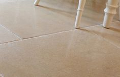 Natural stone flooring is perfect for kitchen floors & counters, whether they are contemporary, traditional, minimalist or farmhouse. Kitchen Tiles, Kitchen Flooring, Natural Stone Flooring, Family Life, Natural Stones, Tile Floor, Contemporary, Interior, Indoor