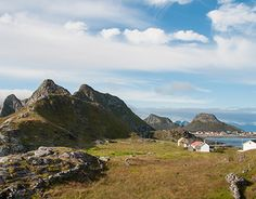 """Check out new work on my @Behance portfolio: """"Lofoten pictures (Norway)"""" http://on.be.net/1PIlCsO #lofoten #norway #travel"""