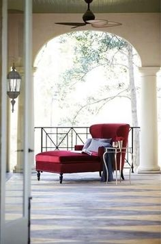 state_of_mind_july_2020_forever_chic_by_meg_style_server_ Luxury Furniture, Furniture Design, Bedroom Furniture, Bernhardt Furniture, Home Trends, Furniture Companies, Decorating Your Home, Home Furnishings, Family Room