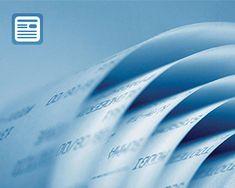 Új információs füzeteket jelentetett meg a NAV Hungary