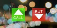 After Hours Stock Quotes Fai Trading Ovunque E Quando Vuoi Grazie Alle Piattaforme Di Trading .
