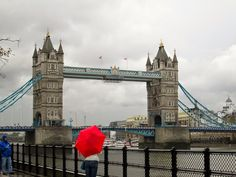 Capturing History: London October 2014