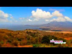 Nicaragua, tierra de lagos y volcanes.  Un país rico en cultura y tradición, color, ritmo y sabor  Maravillosas playas - Naturaleza cautivante e inexplorada   Nicaragua, el destino perfecto para tus próximas vacaciones.