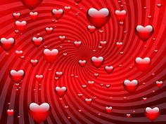 Valentines Day 2015 SMS, Valentines Day 2015 Greetings, Valentines Day 2015 Message, Valentines Day 2015 Images , Valentines Day 2015 Quotes, Valentines Day 2015 Ecards