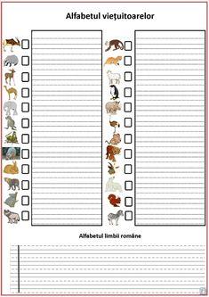 Fun Worksheets For Kids, Sheet Music, Activities, School, 1st Grades, Music Sheets