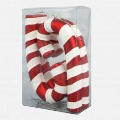 Peppermint Twist Theme Christmas Ornament.#shopko