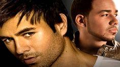 Enrique Iglesias Ft. Romeo Santos - Loco (New Song 2013)