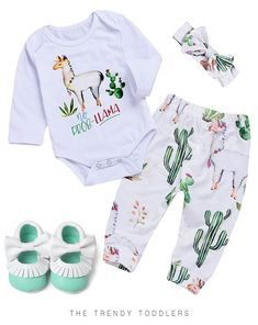 Outstanding baby arrival information are offered on our website. Have a look and you wont be sorry you did. Outfits Niños, Fashion Outfits, Baby Arrival, Pregnant Mom, First Time Moms, Baby Kind, Baby Hacks, Baby Sleep, Baby Fever