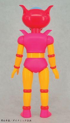 ●● 24/11/2016 玩具新聞報導 ●● - 日系英雄∕機械人 - Toysdaily 玩具日報 - Powered by Discuz!