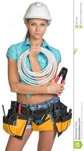 Bilderesultat for elektriker Style, Fashion, Moda, Stylus, Fasion, Outfits