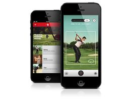 Golf Tips Driving Range Golf Cart Parts, Golf Gps Watch, Golf Tips Driving, Golf Apps, Golf Pride Grips, Golf Simulators, Public Golf Courses, Golf Channel, Golf Tips For Beginners