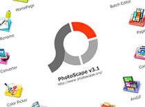 Jak korzystać z PhotoScape - prolog i podstawy