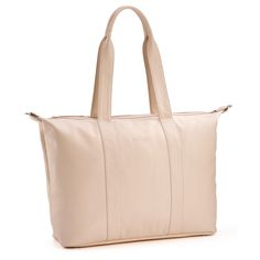 MORINI MOCO LEATHER BAG // PINK http://morini.pl/