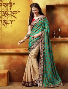 For wholesale women cloth collections in best rate Visit our website www.textilemart.in Drop an E-mail : info@textilemart.in, textilemartindia@gmail.com Call / Whats app : +91 9574211174 / 9099226167