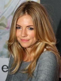 Kasia Skalska: Ciepły czy zimny blond, czyli analiza kolorystyczna dla każdej blondynki.