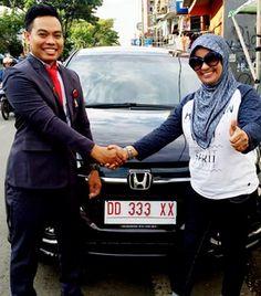 Kredit Honda Makassar Murah Bunga Kredit yang kompetitif melalui perbankan dengan KPM ternama di kota Makassar dan Fasilitas Kredit yang lengkap terpercaya