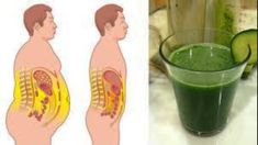 Bed Time Drink To Lose Belly Fat -Lose Weight Naturally In 10 Days