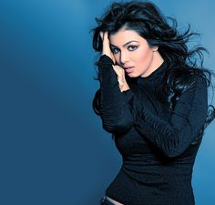 download bollywood actress Ayesha Takia photos gallery, Ayesha Takia images, latest Ayesha Takia pics, Ayesha Takia wallpapers hd, recent Ayesha Takia pictures, list of Ayesha Takia upcoming movies photo, Ayesha Takia picture, Ayesha Takia movies, Ayesha Takia pic, Ayesha Takia image, Ayesha Takia movie, Ayesha Takia wallpaper photoshoot.