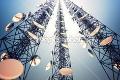 Różne Folder with Stock Photos and Vector Images - Page 1   Depositphotos® #41632348