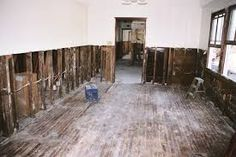 How can professional water damage restoration services assist you with overcoming severe water damage issues? Flood Restoration, Restoration Services, Las Vegas, Water Damage Repair, Flooded Basement, Janitorial Services, Flood Damage, Bathroom Cleaning, Sofa Cleaning