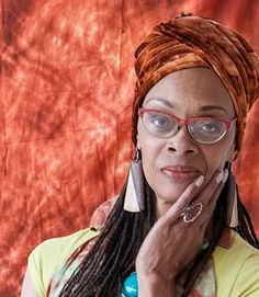 Lecture: Weaving Stories, Textile Tales: Patterns and Symbols in African Folktales and Fabric for the National African American Convention. Speakers include: Faith Ringgold, Carolyn L. Mazloomi, Dr. Daniel Atkinson, Marla A.