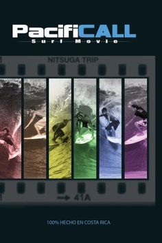 PacifiCALL Surf Movie  https://www.amazon.ca/dp/B01GUOVER2/ref=cm_sw_r_pi_dp_x_DdSzzbED63AKP
