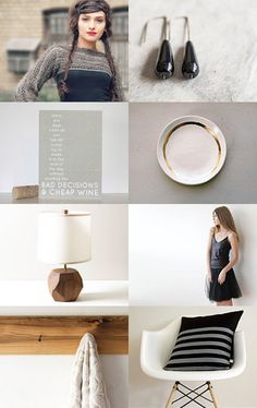 Tuesday by Angela Curtis on Etsy--Pinned with TreasuryPin.com