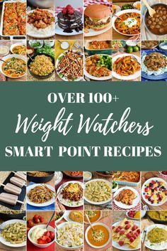 Slimming Eats - Weight Watchers and Slimming World Recipes Weight Watchers Lunches, Weight Watchers Meal Plans, Weigh Watchers, Weight Watchers Smart Points, Weight Watchers Diet, Weight Watcher Dinners, Low Carb Diet Plan, Healthy Diet Plans, Healthy Eating