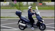 Science Of Stupid Hindi Brand New Season Manish Paul हिंदी लैंग्वेज HD
