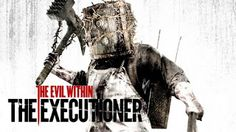 The Evil Within The Executioner DLC Genre : Horror | DVD : 2 DVD | Price : Rp. 10.000,-  Minimum System Requirements: OS: 64-bit Windows 7 SP1/Windows 8.1 Processor: i7 or an equivalent with four plus core processor Memory: 4 GB RAM Graphics: GTX 460 or equivalent 1 GB VRAM card DirectX: Version 11 Hard Drive: 8 GB available space