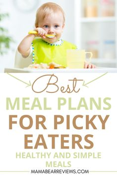 Healthy Family Dinners, Healthy Meals For Kids, Kids Meals, Picky Toddler Meals, Toddler Food, Baby Food Recipes, Easy Recipes, Cooking Recipes, Picky Eaters Kids