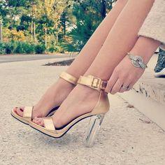 Gorgeous!