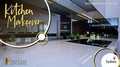 Kitchen Interior, Kitchen Decor, Design Your Kitchen, Beautiful Kitchens, 20 Years, Helping People, Bathrooms, Australia, How To Plan