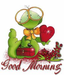 Image result for good morning gifs Latest Good Morning, Good Morning Funny, Morning Morning, Good Morning Friends, Good Morning Good Night, Morning Humor, Good Morning Wishes, Good Morning Quotes, Good Morning Gif Images