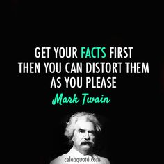 Discover and share Knowledge Quotes Mark Twain. Explore our collection of motivational and famous quotes by authors you know and love. Quotable Quotes, Wisdom Quotes, Bible Quotes, Quotes To Live By, Me Quotes, Sign Quotes, Assuming Quotes, Einstein, Great Quotes