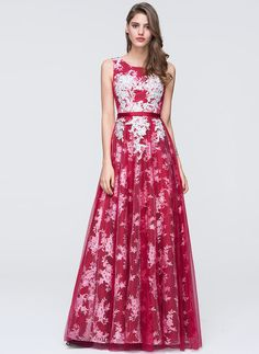 Discover the perfect dress for every special occasion at JJ's House. We have cocktail dresses, formal dresses, & more. Buy special occasion dresses today!, Page 14