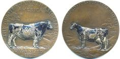 Image result for coin cattle