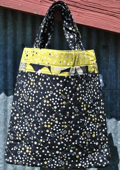 Black and Green Polka Dot Bag by PolkaDotPouches on Etsy, $25.00 Polka Dot Bags, Polka Dots, Small Tote Bags, Pouches, Messenger Bag, Satchel, Trending Outfits, Unique Jewelry, Handmade Gifts