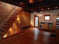 Matiz Architecture and Design, New York Apartment, Architect Is In | Remodelista