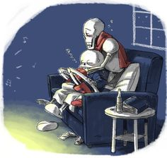 sans and papyrus Undertale Game, Undertale Fanart, Undertale Comic, Frisk, Fox Games, Sans And Papyrus, Lord, Picture Source, Underswap